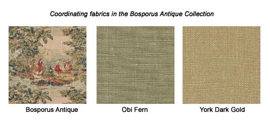 bosporusantique-mainpage-collection-534x244.jpg