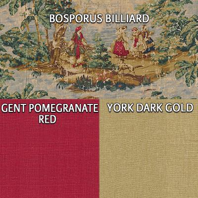 bosporusbilliard-collection-400.jpg