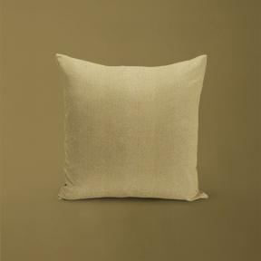 bosporusbilliard-landingpage-pillow-288.jpg