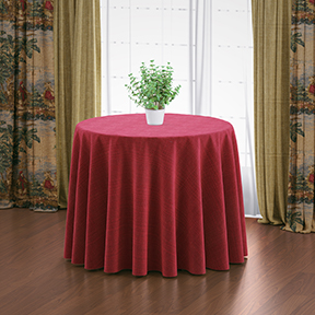 bosporusbilliard-landingpage-tablecloth-288.jpg