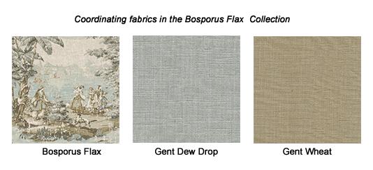 bosporusflax-chart-534x244.jpg