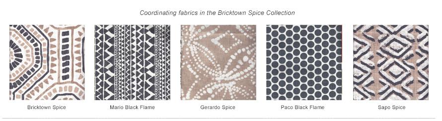 bricktown-spice-coll-chart.jpg
