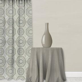 carlo-cove-table-curtains-mockup-288.jpg