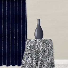 carlo-indigo-table-curtains-mockup-288.jpg