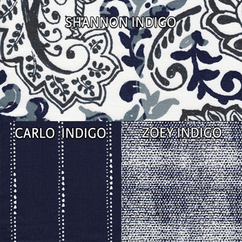 carloindigo-collection-350.jpg