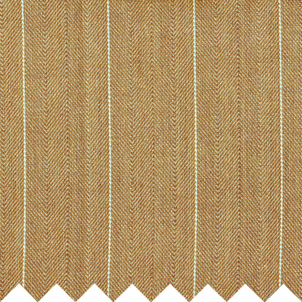 copley-stripe-caramel-swatch-1000.jpg