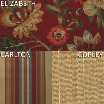elizabeth-cardinal-coll-350x350.jpg