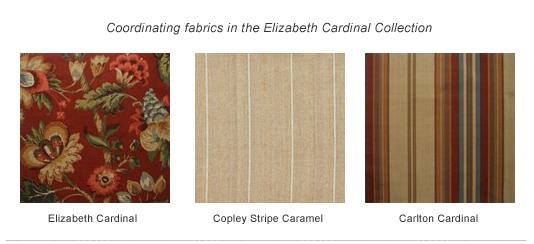 elizabeth-cardinal-coll-chart-n.jpg