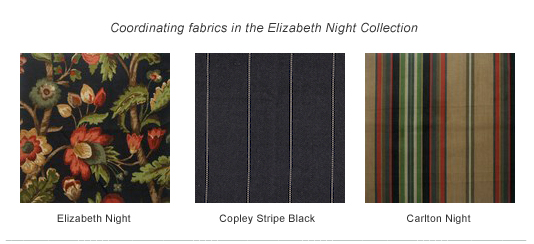 elizabeth-night-coll-chart-new.jpg
