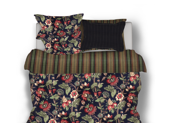 elizabeth-night-landingpg-bedding-553x400.png