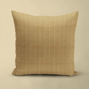 elizabethcardinal-landingpage-pillow-288.jpg