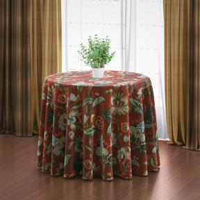 elizabethcardinal-landingpage-tablecloth-288.jpg