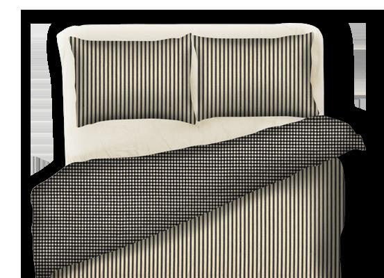 fc-black-bedding-400.png
