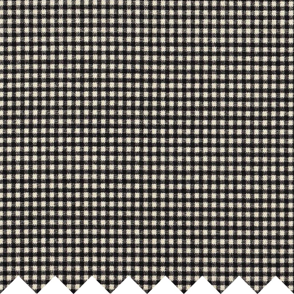fc-black-gingham-swatch.jpg