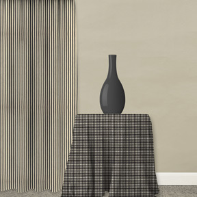 fc-black-table-curtains-mockup-288.jpg