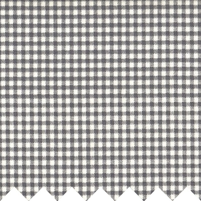 fc-brindle-gray-gingham-swatch.jpg