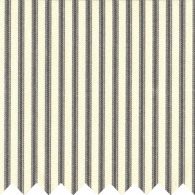 fc-brindle-gray-ticking-swatch.jpg