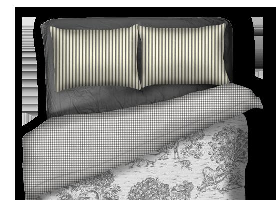fc-brindlegray-bedding-400-2.png