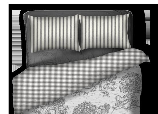 fc-brindlegray-bedding-400.png