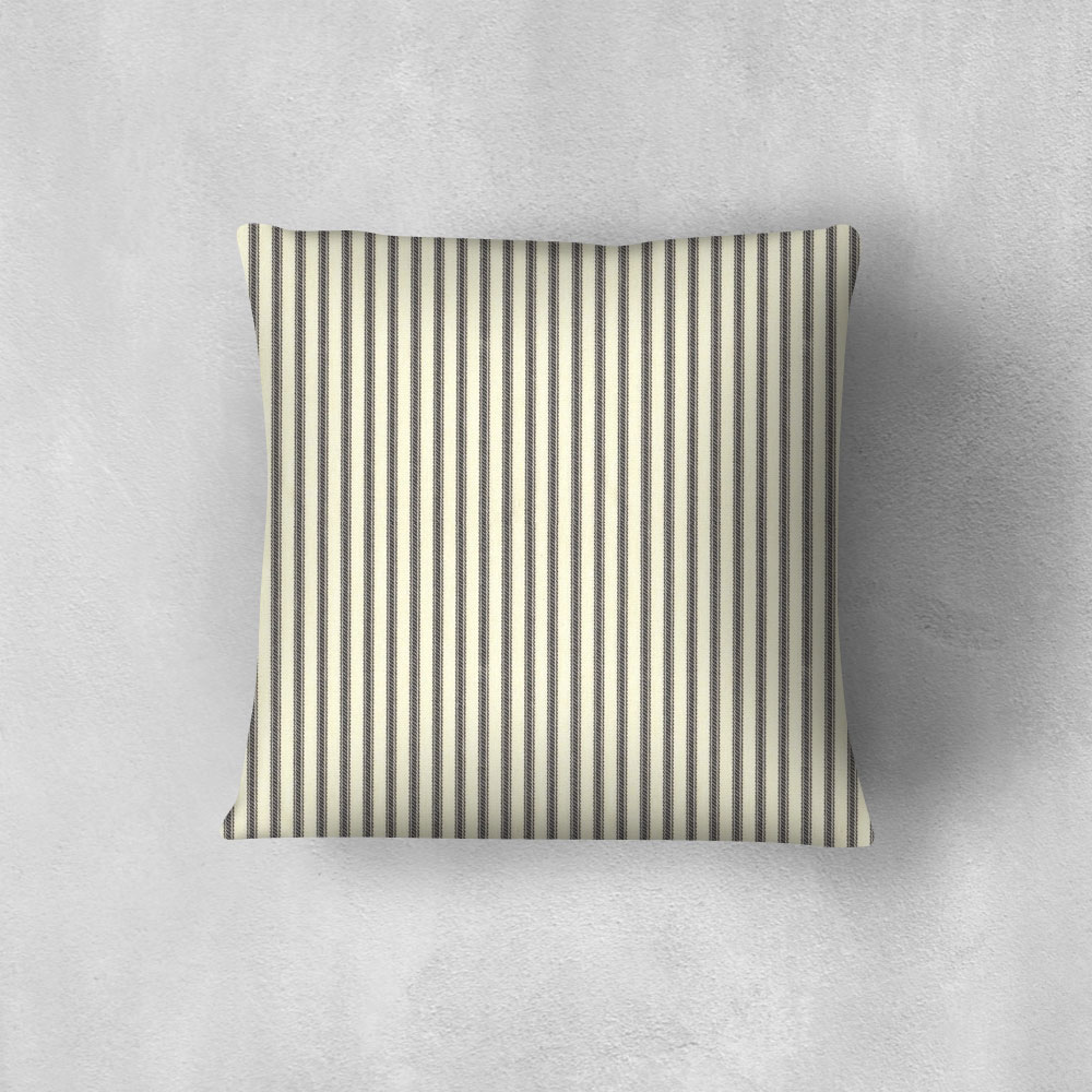 fc-brindlegray-pillow-mockup-288n.jpg