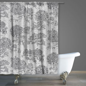fc-brindlegray-shower-curtain-mockup-288.jpg
