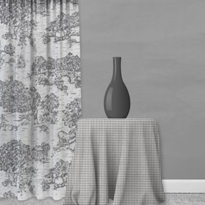 fc-brindlegray-table-curtains-mockup-288n.jpg
