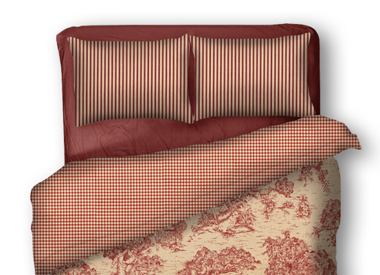 fc-crimson-bedding-400-2.png