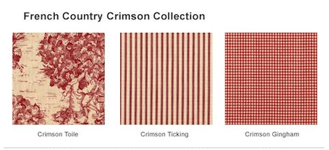 fc-crimson-coll-chart-left-bold.jpg