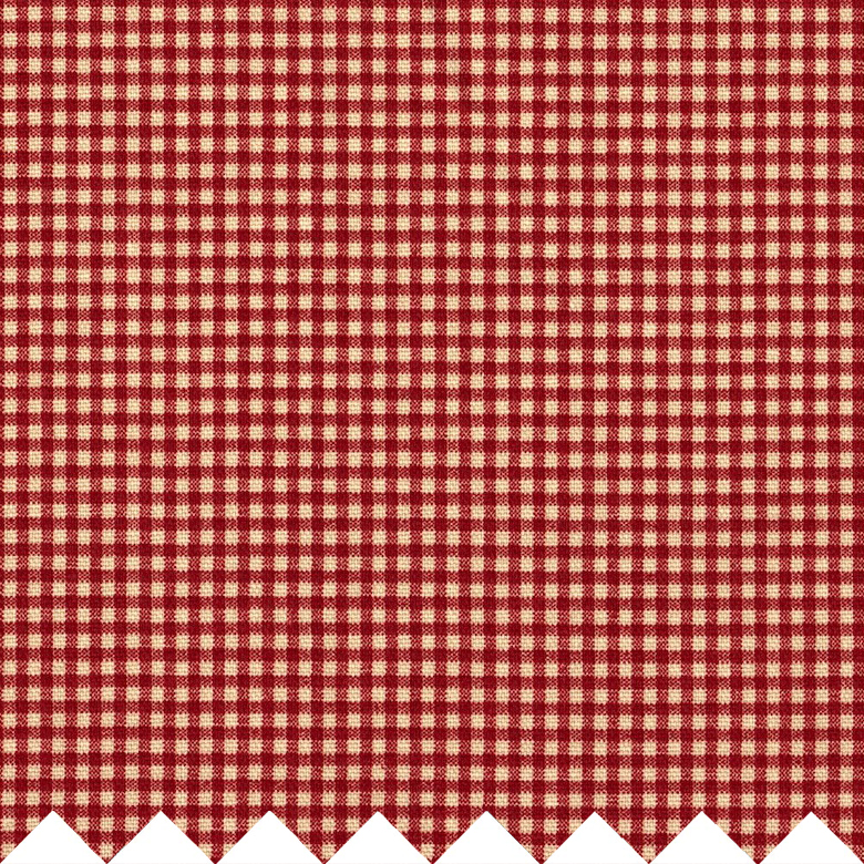 fc-crimson-gingham-swatch.jpg