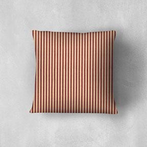 fc-crimson-pillow-mockup-288n.jpg