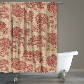 fc-crimson-shower-curtain-mockup-288.jpg
