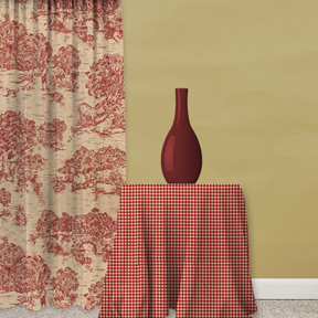 fc-crimson-table-curtains-mockup-288.jpg