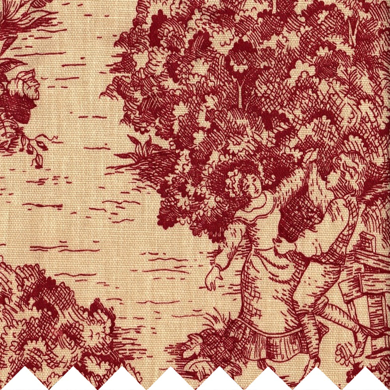 fc-crimson-toile-swatch.jpg