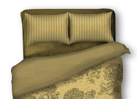 fc-document-bedding-400.png