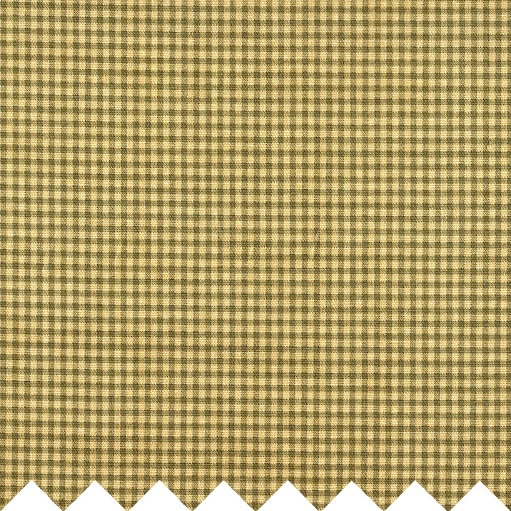fc-document-gingham-swatch.jpg