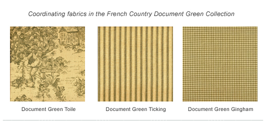 fc-document-green-coll-chart.jpg