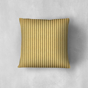 fc-document-pillow-mockup-288.jpg