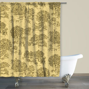 fc-document-shower-curtain-mockup-288.jpg