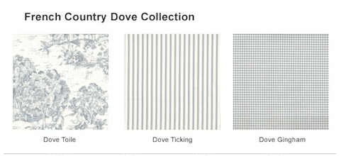 fc-dove-coll-chart-left-bold-220.jpg