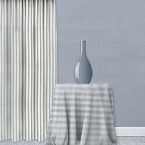 fc-dove-table-curtains-mockup-288-copy.jpg