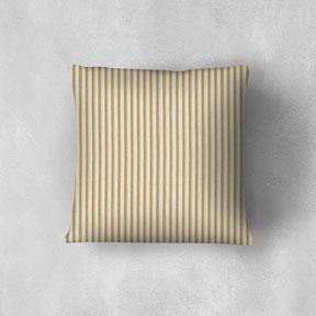 fc-linen-pillow-mockup-288.jpg