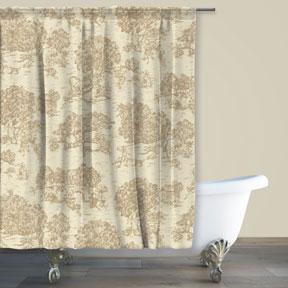 fc-linen-shower-curtain-mockup-288.jpg