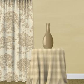 fc-linen-table-curtains-mockup-288.jpg