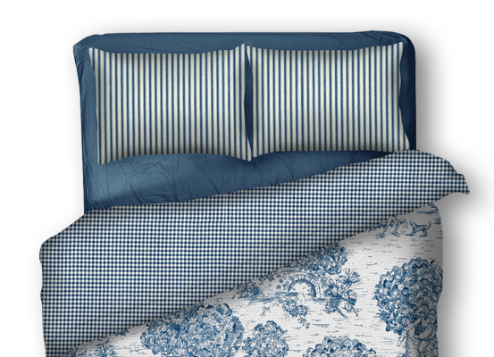 fc-nauticalblue-bedding-400-2.png