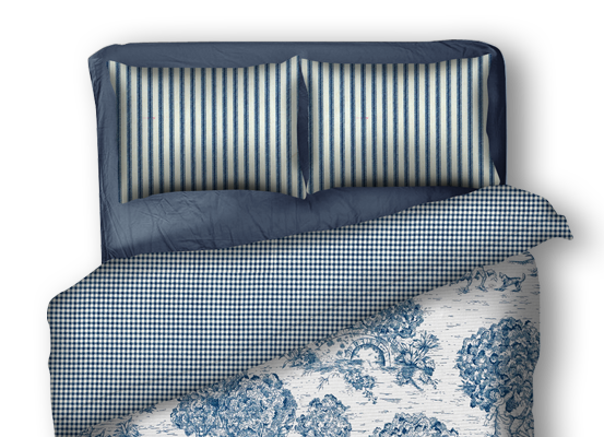 fc-nauticalblue-bedding-400.png
