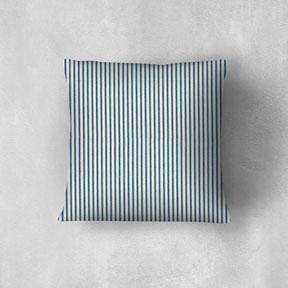 fc-nauticalblue-pillow-mockup-288.jpg