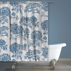 fc-nauticalblue-shower-curtain-mockup-288.jpg