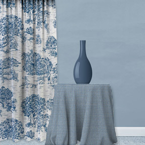 fc-nauticalblue-table-curtains-mockup-288.jpg