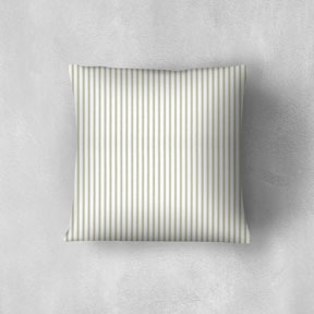 fc-pebble-pillow-mockup-288.jpg
