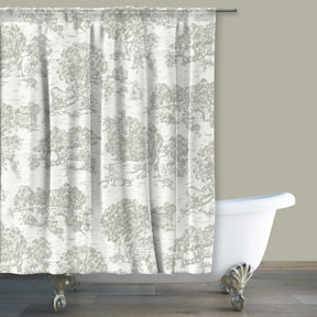 fc-pebble-shower-curtain-mockup-288.jpg